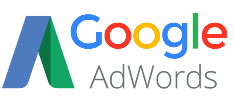 adwords оператор if
